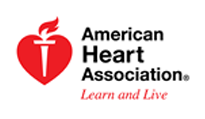 Emergency Response Beaumont Texas - American Heart Association