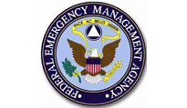 Emergency Response Beaumont Texas - FEMA