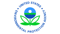 United States Environmental Protection