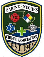SABINE-NECHES CHIEFS ASSOCIATION