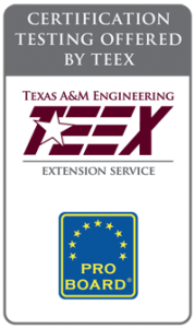 TEEX Texas A&M Engineering