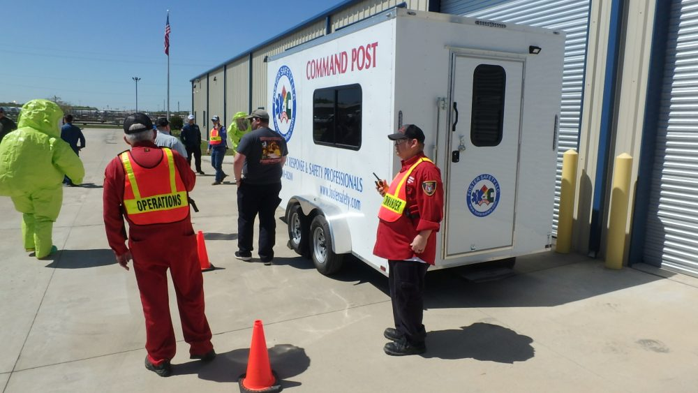Incident-Command-course-2-foster-safety-beaumont-texas-2