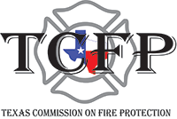 Texas Commission on Fire Protection